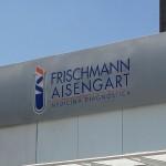 frischmann