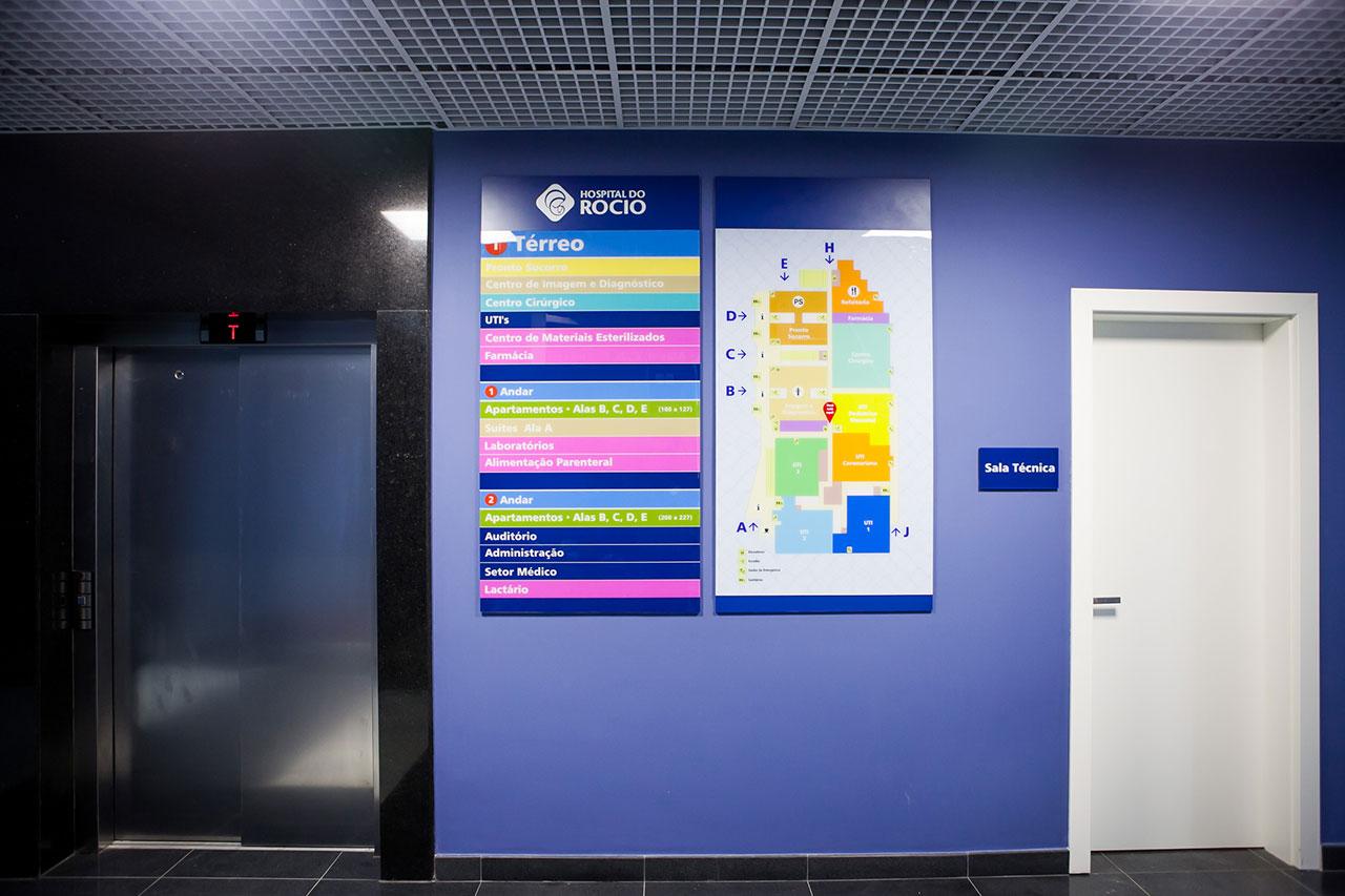 hospital-do-rocio-2