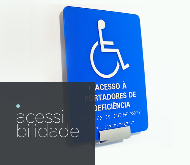 img-acessibilidade