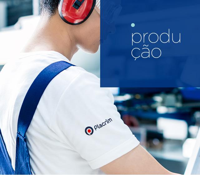 img-producao