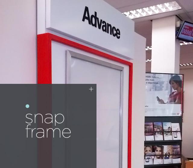 img-snap-frame