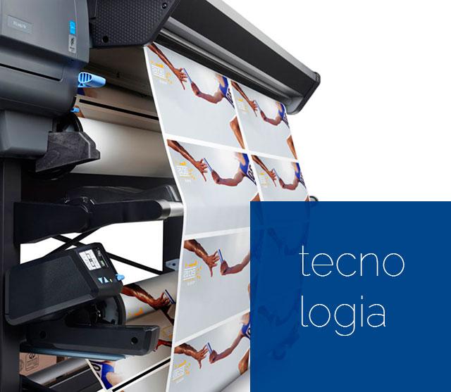 tecnologia_web